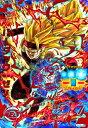 ドラゴンボールヒーローズ GDM10弾SEC CPバーダック:ゼノ(HGD3-SEC2 CP)【リベリオンエッジ】【シークレットアルティメットレア】