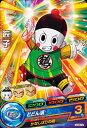 ドラゴンボールヒーローズ GDM6弾 C 餃子 (HGD6-12)【ど...