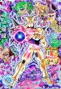 ドラゴンボールヒーローズ JM8弾 UR 一星龍 (HJ8-SEC2)【マイナスエネルギーパワーボー...