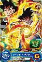 スーパードラゴンボールヒーローズ PUMS5-24 バーダック:BR 【箔なし】 【プロモーション】