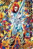 スーパードラゴンボールヒーローズUM12-052URトランクス:ゼノ【ユニバースミッション12弾】【アルティメットレア】