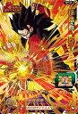 スーパードラゴンボールヒーローズ UM1弾 UR 孫悟飯:GT (UM1-60)【究極龍翔拳】【アルティメットレア】