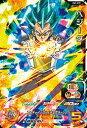 スーパードラゴンボールヒーローズ UM3弾 SR ベジータ (UM3-039)【ギャリックスラスト】【スーパーレア】