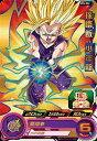 スーパードラゴンボールヒーローズ UM4弾 R 孫悟飯:少年期 (UM4-002)