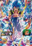 スーパードラゴンボールヒーローズUM6-SEC2URゴジータ:BR【ユニバースミッション6弾】【シークレットアルティメットレア】