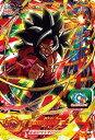 スーパードラゴンボールヒーローズ UM8-075 UR バーダック 【ユニバースミッション8弾】 【アルティメットレア】