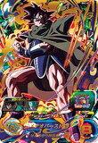 スーパードラゴンボールヒーローズBM2-053URターレス【ビッグバンミッション2弾】【アルティメットレア】