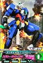 ガンダムトライエイジPRガンダムAGE-1スパロー 【スパロー・ライトニング】(PR-051)【プロモーションカード】