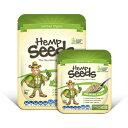 有機ヘンプシードナッツ 250g【Hemp Foods】[麻...