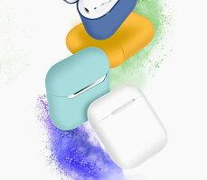 iPhoneXsケース手帳型iPhoneXsiPhone8高品質レザーiPhoneXiPhone7iPhone6s6iPhoneSE5s5iPhoneXカバー手帳アイフォンXsスマホケース