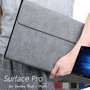 surface pro 6 ケース PCケース pro 5 ...