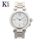 【ギフト品質】カルティエ/Cartier ボーイズ 腕時計 ...