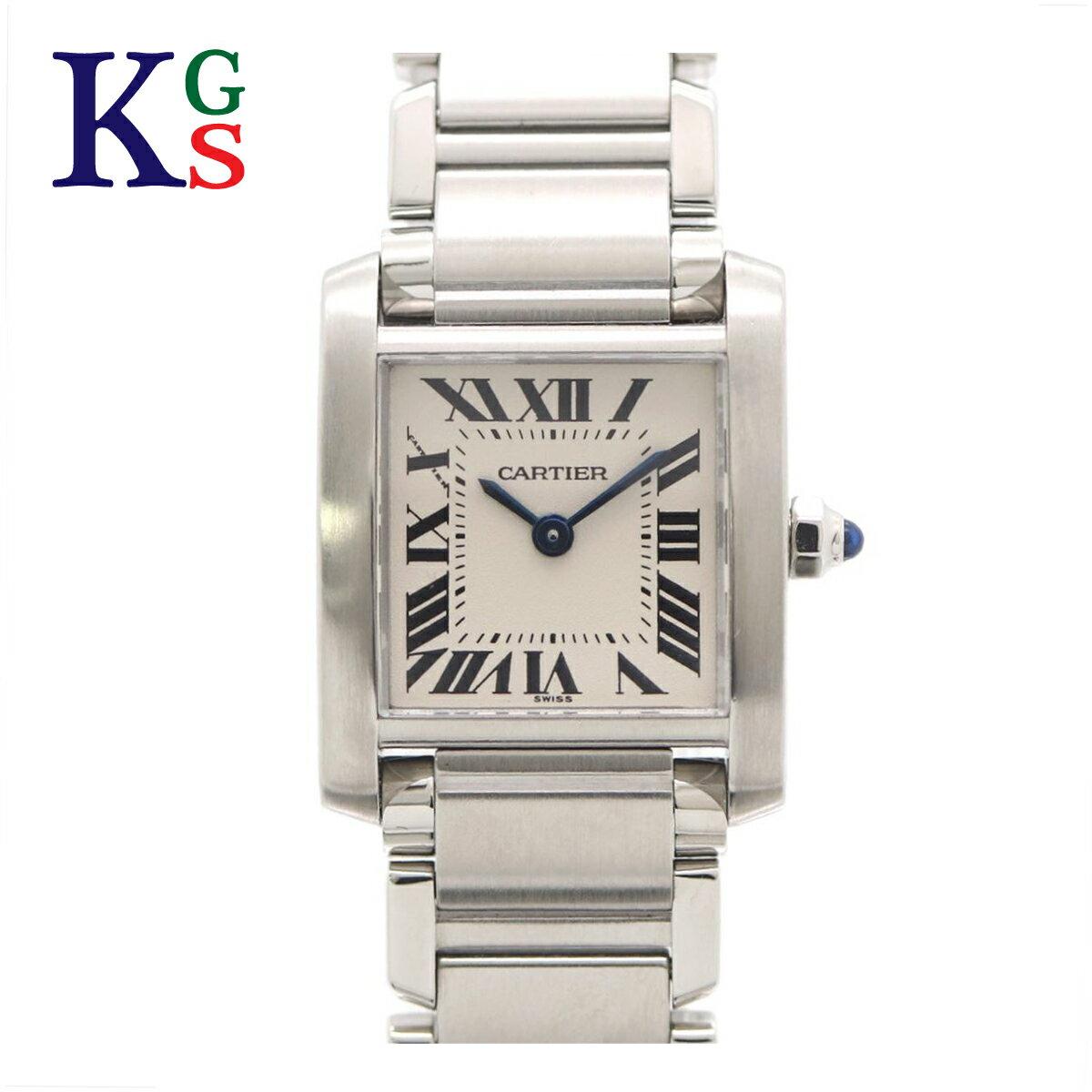 腕時計, レディース腕時計 Cartier SM W51008Q3