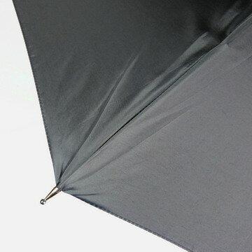 【レビュー書いて5%OFF&送料無料!】メンズ雨傘長~通勤快滴プレミアム☆登場☆~バツグンの水切れ!バツグンの乾き!超撥水!実用性バツグンの男性用ジャンプ傘長、日本製