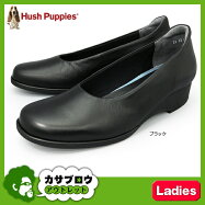 �ϥå���ѥԡ�HushPuppies��ǥ������ѥ�ץ������å��������������ܳף�E��smtb-TK�ۡ�����̵���ۡ���������̵����