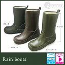 レインブーツ レインシューズ レディース 長靴 ショート 雨靴 人気 おしゃれ 完全防水