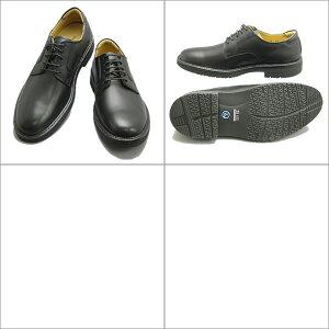 【返品対応無料】リーガルウォーカー靴メンズREGALWALKERビジネスシューズプレーントウrw101w【送料無料】【smtb-TK】【RCP1209mara】【開店セール1209】