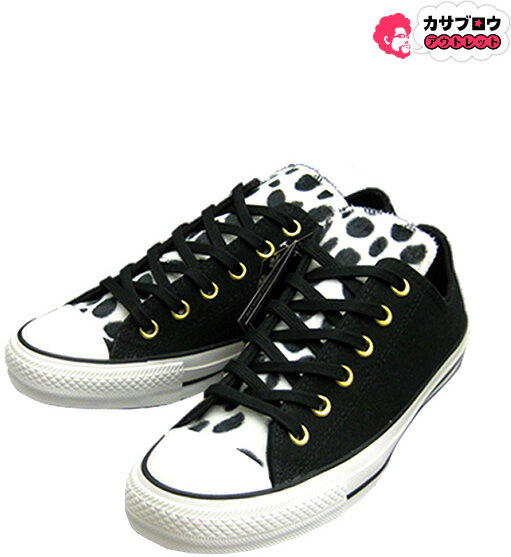 メンズ靴, スニーカー 3980 CONVERSE ALL STAR 100 TL OX AS 100 OP OX 100