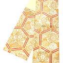 佐々木染織 袋帯 振袖用 仕立て上がり 振袖 正絹 西陣織 ...