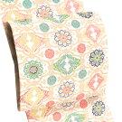 【酒井守袋帯正絹仕立て上がり】西陣織フォーマル新品販売購入礼装礼装用六通古典柄華文向い鳳凰結婚式ベージュ絹仕立て済みfo-565