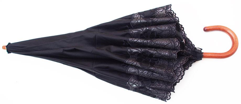 ◆フォールディン・スター◆二段式折畳傘オーガンディのお洒落な日傘優美で心地よい晴雨兼用傘人気のコルドバシリーズMark3