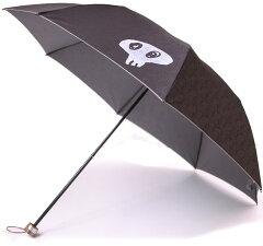 大人気の男の日傘Docrot-EX Crotta(クロッタ)いとうせいこうさんのツイートから生まれたビギ...