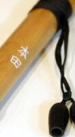◆名前彫り◆ひと文字¥1050◆◆Dandy12オプション◆ハンドル名前彫り