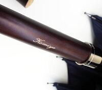 【店主おすすめ商品】◆Komiya7016LL70cm16本骨(ピュアブラック)シンプルでフレキシブル。洗練されたベーシックカラーピュアブラック