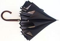 店主おすすめ商品】◆Komiya7016LL70cm16本骨(アイリッシュネイビー)エネルギッシュなニュービジネススタイルを創造するアイリッシュネイビー
