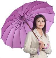 ■皇室御用達前原光榮商店プリンセス16ライラック