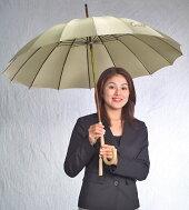婦人傘ファクトリー