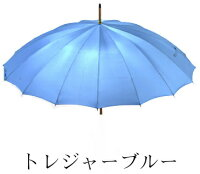 ステップ【2】◆傘本体◆65cmx16本骨プレミアムグランデモデル●特別仕立て(傘本体)作成期間約3ヶ月色/富士絹プリンセスカラーの紳士仕立て作成期間約3ヶ月