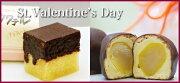 バレンタイン 詰め合わせ カクテル チョコレート