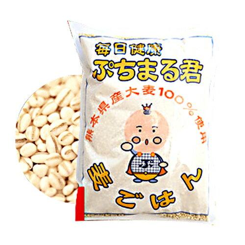 米・雑穀, その他  1kg 100 ()
