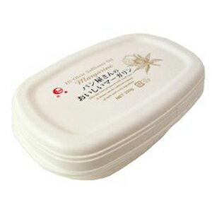 パン屋さんのおいしいマーガリン200g【冷蔵】