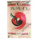 【PB】丸菱 パン用強力粉 小麦粉 ブレソレイユ 25kg【常温】