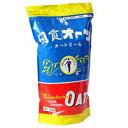 日食 オーツ オートミール 1kg【常温】