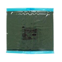 田中食品 渋皮マロンシート N 600g(常温)