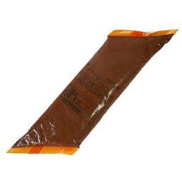 田中食品 ビターチョコレートフラワーペースト 1kg(常温) 手作りバレンタイン