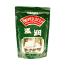 エバラ ハヤシルウー湿潤 1kg (常温)