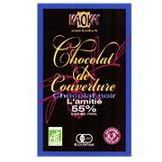 チョコレート ラミティエ