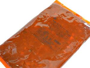 田中食品 野菜ごろごろトマトカレー 1kg  10P13oct13_a 【RCP】