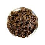(PB)大東 チャンクチョコD 製菓用チョコ 10kg(夏季冷蔵) 手作りバレンタイン