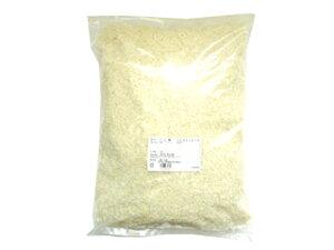 パン粉 FE-35LCFK 1kg【常温】【小分け】