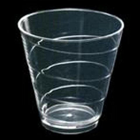 ゼリーカップ エディー 25ヶ フタなし dessert cup 【常温】