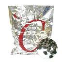 (PB)丸菱 製菓用チョコ ガーナ産チップチョコ 小粒 1kg(夏季冷蔵) その1