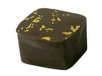 ボンボンショコラ ダーク系(ナポレオン) 30個
