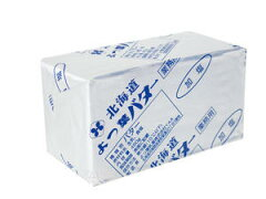 よつ葉 北海道バター 有塩 450g     10P30Nov13