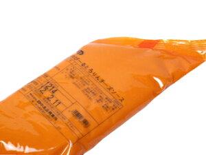 日食優秀食品素材賞受賞商品、がっちりマンデーにて紹介田中食品 のび〜るとろりんチーズソー...