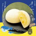 「どれが届くかお楽しみ」 【月でひろった卵(山口の名所シリーズ)2個入】お取り寄せ グルメ 食品 その1